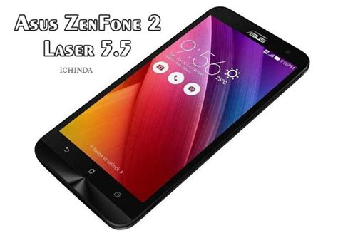 all cameras price in india on 2015 feb 26th asus zenfone 2 laser 5 5 with octa soc 3gb ram
