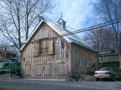 bed and breakfast harpers ferry bonnie dwaine bed breakfast upcomingcarshq com