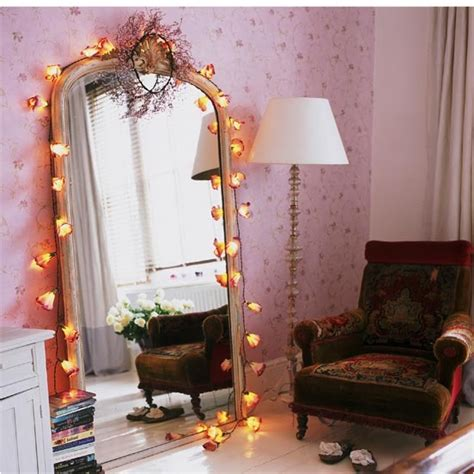 mirror ideas for bedrooms key interiors by shinay vintage style teen girls bedroom