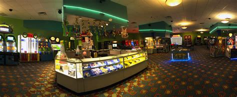 hinckley grand casino buffet grand arcade grand casino mn