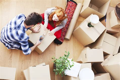 house hold movers moving house guide