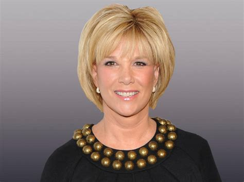 joan lunden hairstyles 2014 pictures joan lunden hairstyles pictures joan lunden