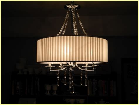Home Depot Background Check Chandelier Excellent Lowes Drum Chandelier Astonishing