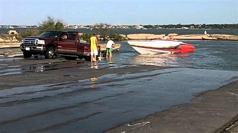 texas boating license year crystal lake houston tx youtube
