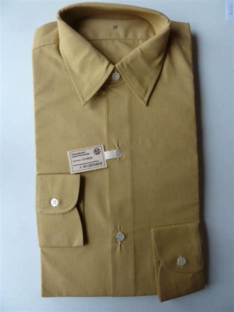 T Shirt Nsdap question nsdap brown shirt unissued