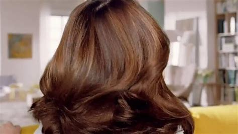 What Color Garnier Hair Color Does Tina Fey Use | what color garnier hair color does tina fey use tina fey