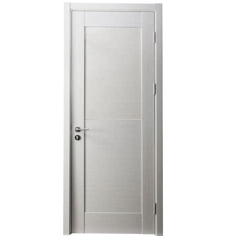modern white door popular of white modern interior doors with interesting