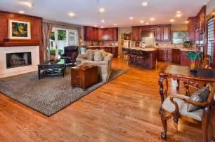 Open Floor Plan Homes With Pictures Open Floor Plans Archives Indoor Hifi