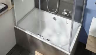 10 id 233 es 224 propos de baignoire d angle sur
