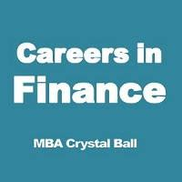 Can You Go Directly Into Equity From Mba Program by How To Get Into Equity Mba