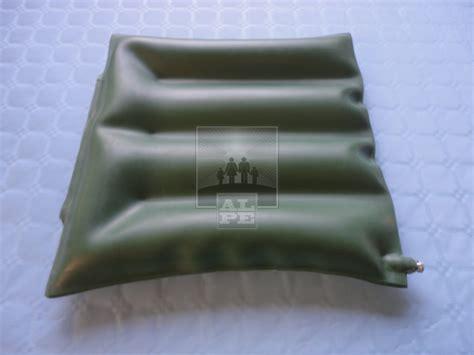 cuscino per auto cuscino sanitravel per auto sanitaria alpe