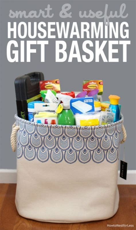 useful housewarming gifts best 25 new apartment gift ideas on pinterest warm