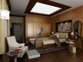 deco interior design modern art deco interior design decobizz com