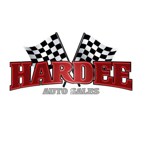 hardee auto sales conway sc read consumer reviews
