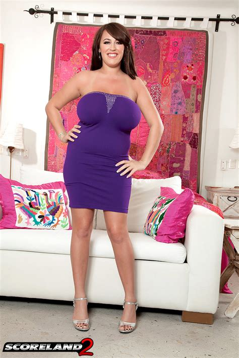 leanne crow dress incredibly built leanne crow in a tight dress mega boobs