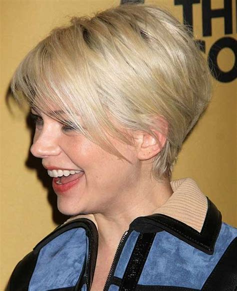crop hairstyles for women over 50 short cropped hairstyles for women over 50 short