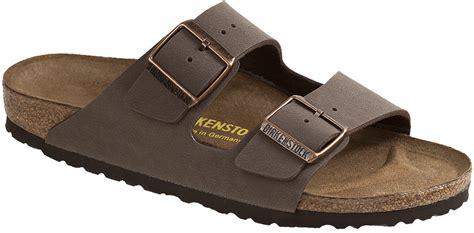 birkenstock arizona sale birkenstock arizona women s men s kid s sandals shop