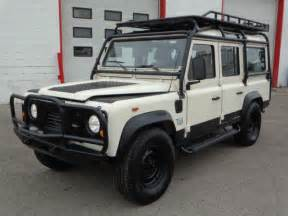 used land rover defender 110 for sale used range rover defender 110