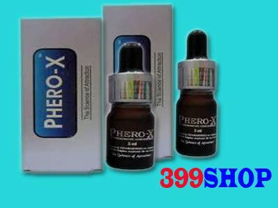 Parfum Phero X obat kuat obat pembesar selaput dara buatan perangsang wanita