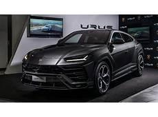 New Cars 2016
