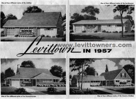levitt house plans levitt house plans home design and style