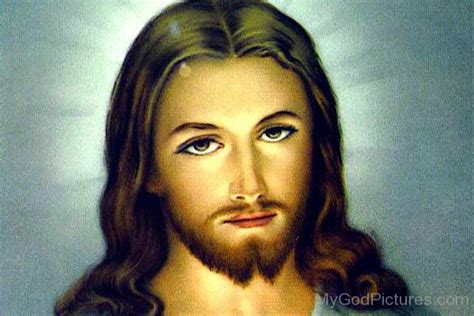 image of christ lord jesus god pictures