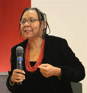 Most of us did not learn when we were yo by bell hooks
