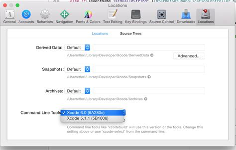 xcode 6 autolayouts stack overflow xcode beta 6 ios 8 simulator not working stack overflow