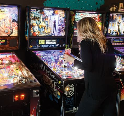 top bars in minneapolis best game bars in the twin cities mpls st paul magazine