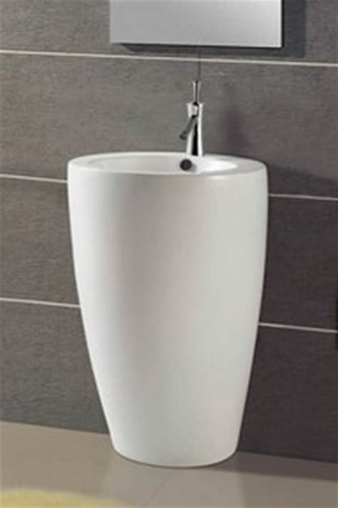 pedestal basin 449 00 bathroom direct all