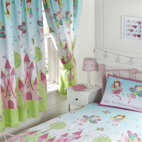 Ballerina Duvet Bedroom Range Single Curtains Available Bedding Ebay Princess Is Sleeping Bedroom Bedding And Curtains Available Single Ebay