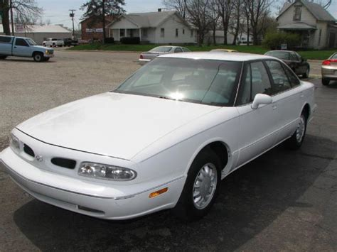 free auto repair manuals 1997 oldsmobile 88 navigation system service manual 1997 oldsmobile 88 how to clear the abs codes oldsmobile eighty eight 1997