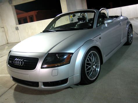 how to learn about cars 2001 audi tt head up display 2001 audi tt overview cargurus