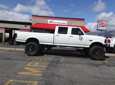 Diesel Dave Truck Giveaway - 17 best images about obs ford on pinterest ford 4x4 trucks and diesel trucks