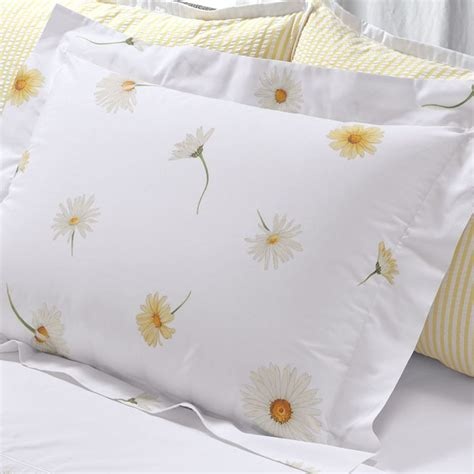 swing life away strum pattern 43 best images about daisy cottage on pinterest girl