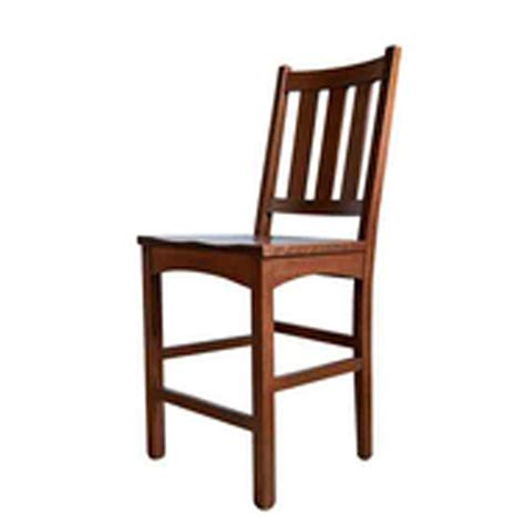 still fork 240228 chairs and stools cortland 24 inch side