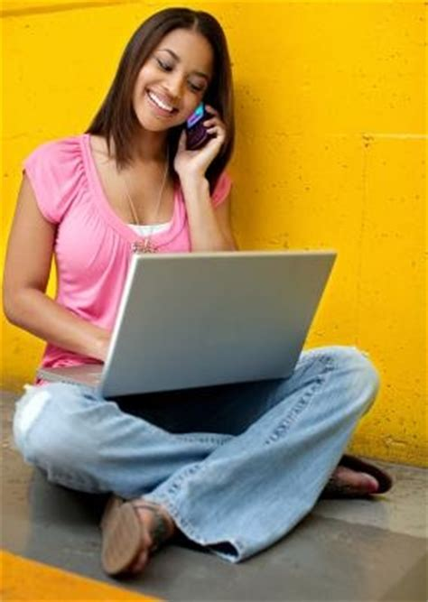 How To Find Peoples Cell Phone Numbers How To Look Up S Phone Numbers Our Everyday