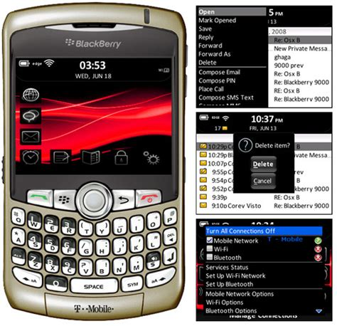 java touch themes free download download blackberry theme for java phone gratisassistant