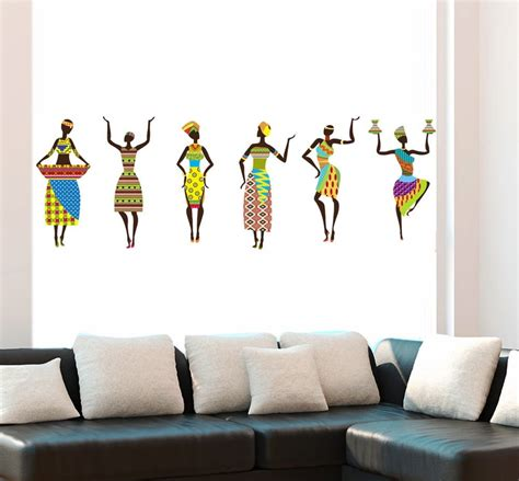 home decor flipkart new way decals wall sticker fantasy wallpaper price in