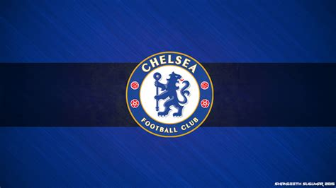 download themes chelsea for pc chelsea fc 2015 wallpaper by shangeeth sugumar by