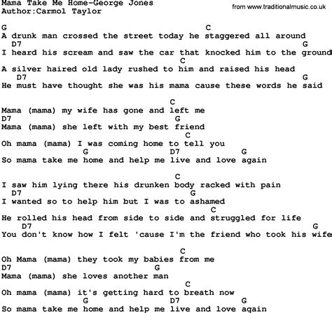 take me home lyrics 28 images country roads lyrics
