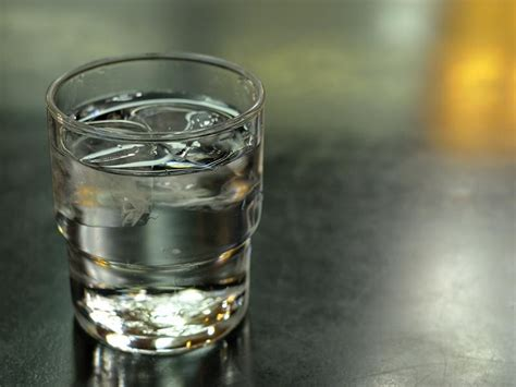 what makes day water taste smart news