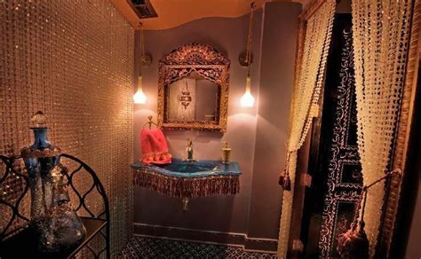 moroccan themed bathroom 17 best images about morrocan bathrooms on pinterest persian bathrooms decor and purple bathrooms