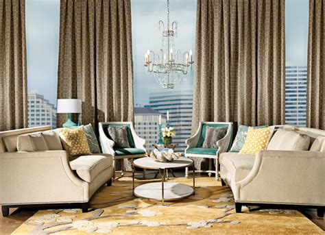high fashion home re decorate your living room with great ideas from high