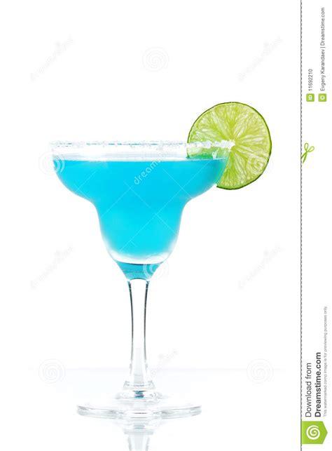 blue martini clip art blue clipart