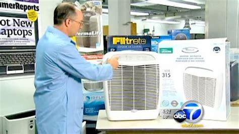 home air home air purifiers consumer reports