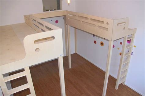 kinderbetten selber bauen kinderbetten selber bauen kollektionen sonstig bett