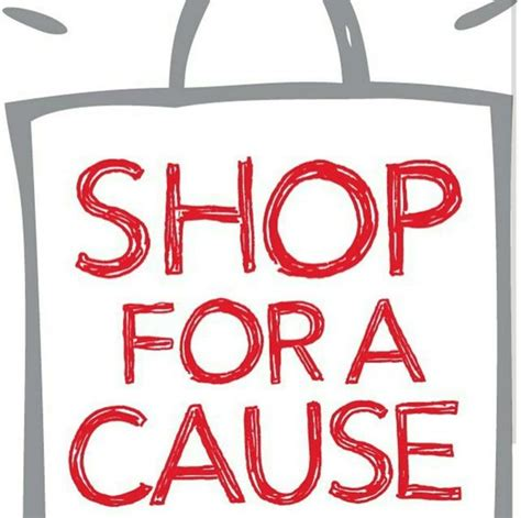 Shop For A Cause And Look by Look Great While Giving Back With Macy S Fashion Pass