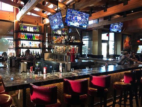 lazy restaurant bar lazy restaurant bar concord restaurant bewertungen telefonnummer fotos