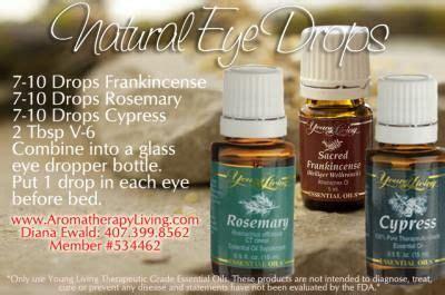 Insto Regular Eye Drops eye drops only living though regular